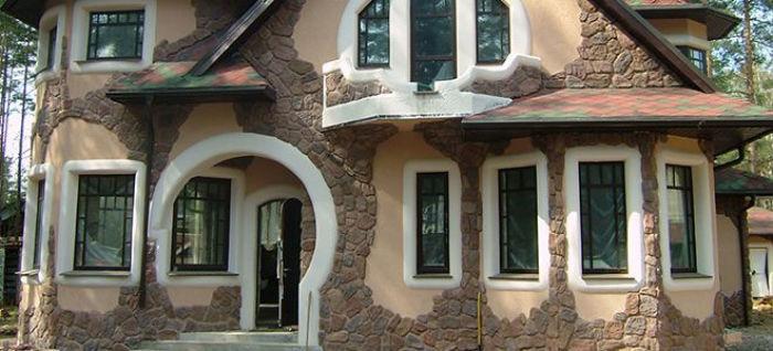 fasad (700x318, 84Kb)