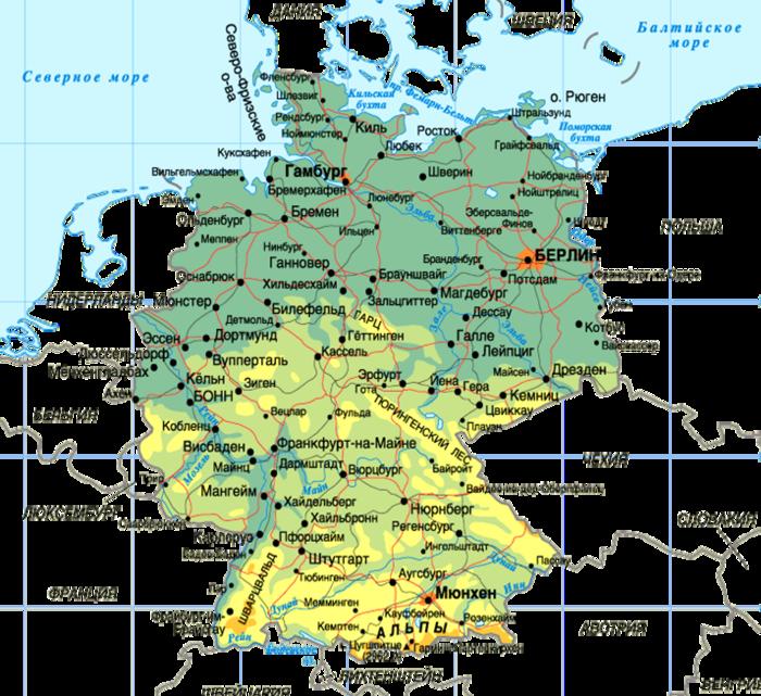0 Germany (600x541, 549Kb)