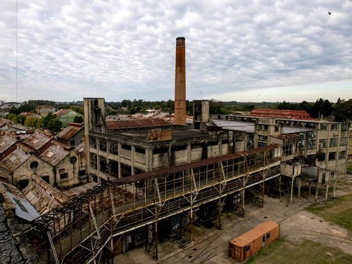 Объекты всемирного наследия ЮНЕСКО, вызывающие недоумение