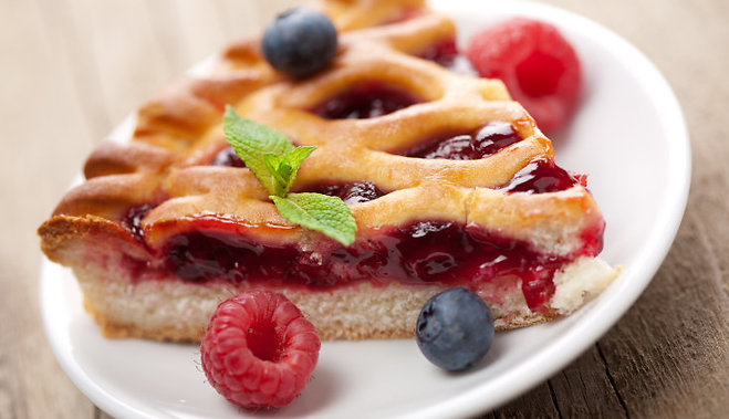 raspberry-pie-avenu-kuka (659x379, 59Kb)