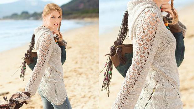 3937385_pulover (620x350, 57Kb)