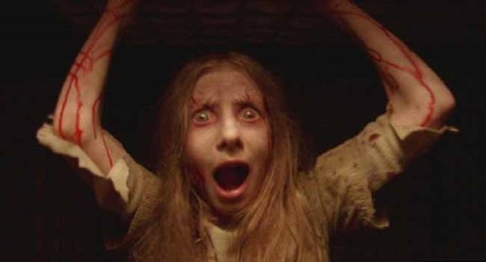 Самые страшные фильмы всех времён— еще один рейтинг!