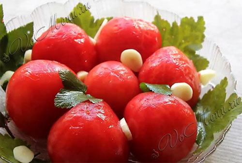 malosolnye-pomidory-bystrogo-prigotovleniya_3_8_16 2 (500x337, 127Kb)