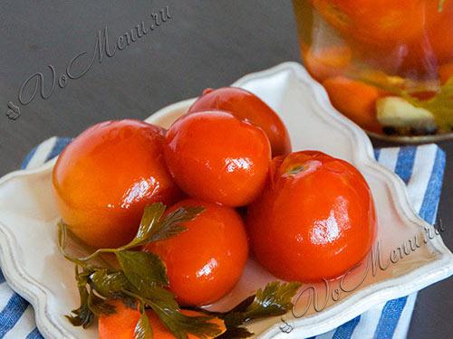 malosolnye-pomidory-bystrogo-prigotovleniya_8_16 4 (500x375, 152Kb)
