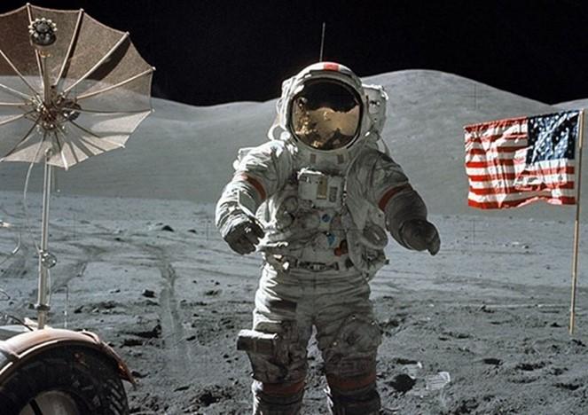 Ставлю на Луну! Самые интересные споры и пари в истории