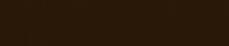 logo (229x46, 8Kb)