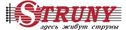 logo (414x100, 13Kb)