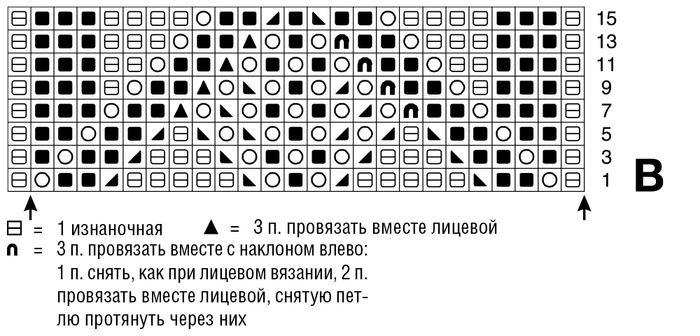 5988810_Ajyrnii_dlinnii_djemper_2 (700x336, 127Kb)