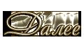 3085196_daleeserebryannie_bykvi (120x58, 10Kb)