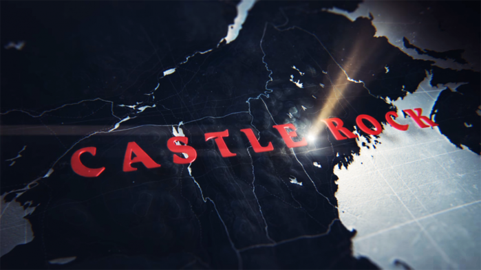 Сериал Касл Рок (Castle Rock) – микс ужасов, фентези и детектива!