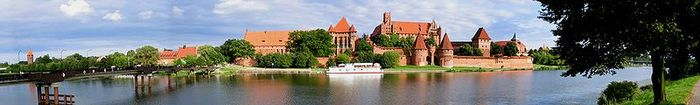 3509984_800pxMarienburg_2004_Panorama (700x105, 21Kb)