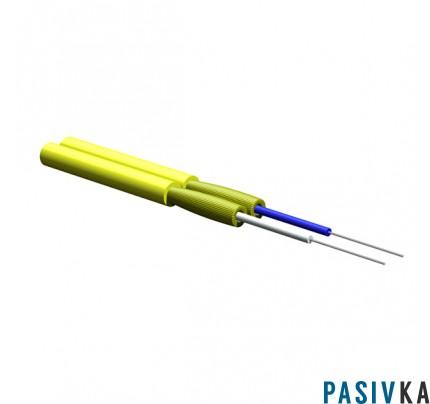 lcxli2-d2002-u720 (430x404, 11Kb)
