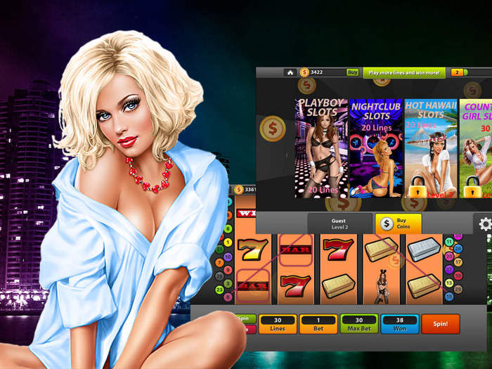 us-ipad-4-slots-hot-pokies-girl-s-slot-sexy-free-adult-machines-casino-party-on-las-vegas-strip (700x525, 80Kb)