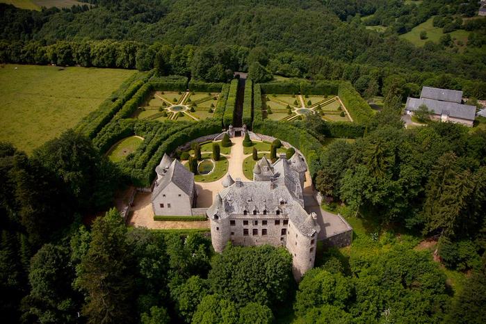 chateau-de-cordes-63_z3 (700x466, 475Kb)