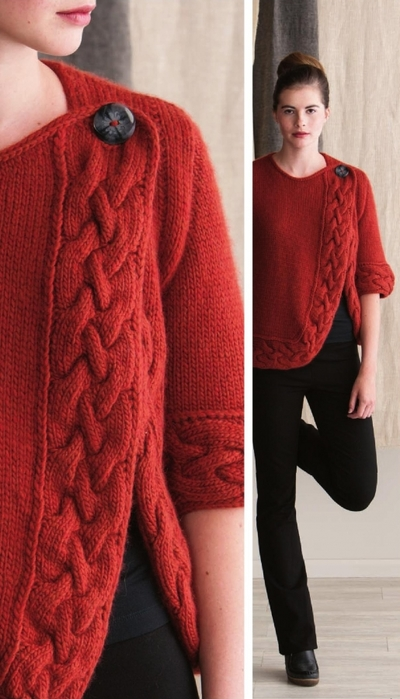 3661726_turnedcable_cardigan (400x700, 202Kb)