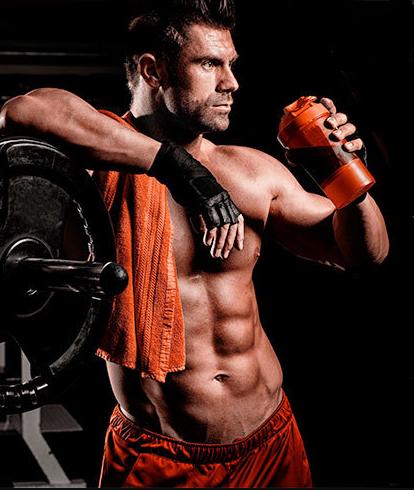 спортивное питание(414x490, 302Kb)