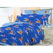 975 голуб Винни Пух (поплин, детское)-180x180 (180x180, 39Kb)