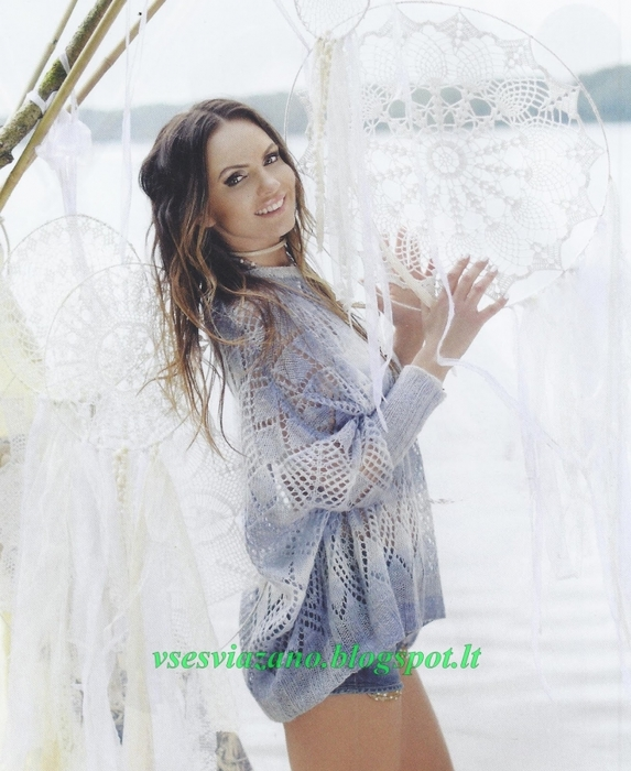 5988810_Pylovernavolochka_ajyrnim_yzorom_2 (573x700, 267Kb)