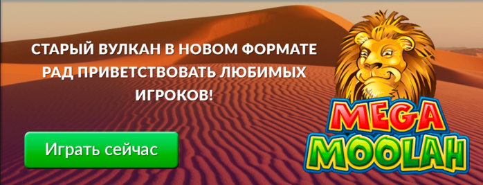 3470549_ (700x267, 280Kb)