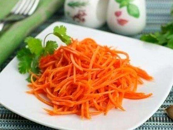 корейская морковь 2 (550x413, 184Kb)