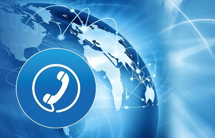 Цели и задачи сервиса DirectPhone
