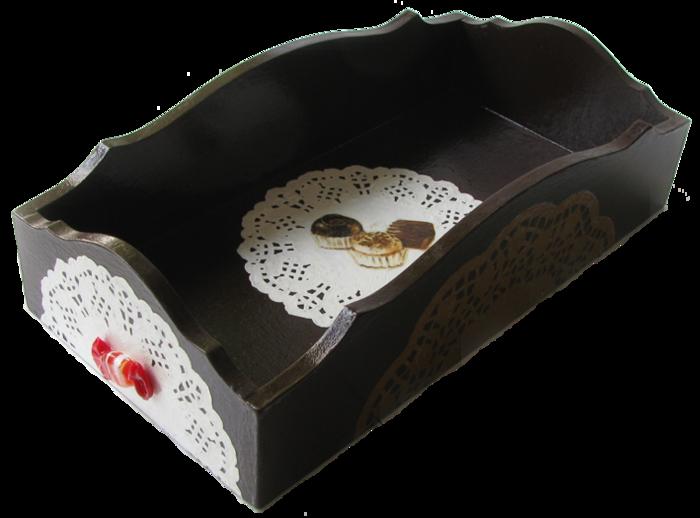 конфетница 003а (700x518, 339Kb)