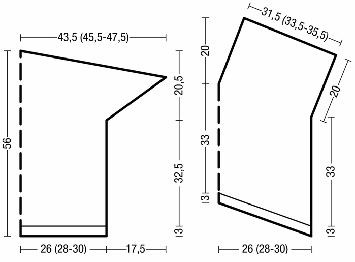 выкройка (700x515, 75Kb)