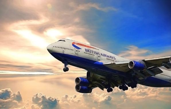 boeing-747-british-airways-7528 (296x180, 179Kb)