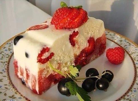 торт (485x355, 156Kb)
