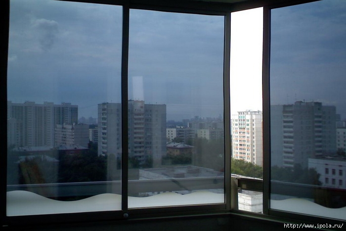 """alt=""""Для чего нужна солнцезащитная плёнка на окна?""""/2835299_TONIROVKA_NA_OKNA (700x467, 144Kb)"""