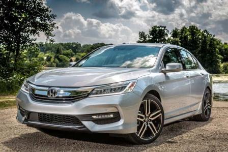 Honda-Accord-2018-01 (448x299, 32Kb)