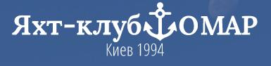 яхтклуб2 (385x94, 11Kb)