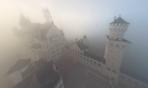 Превью РІ тумане (558x331, 74Kb)