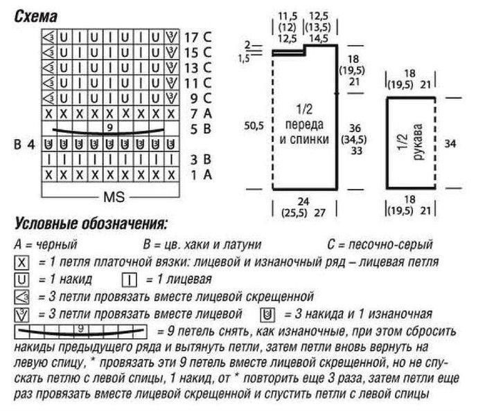 3424885_1498274639_puloversfantaziynymuzorom (700x594, 99Kb)