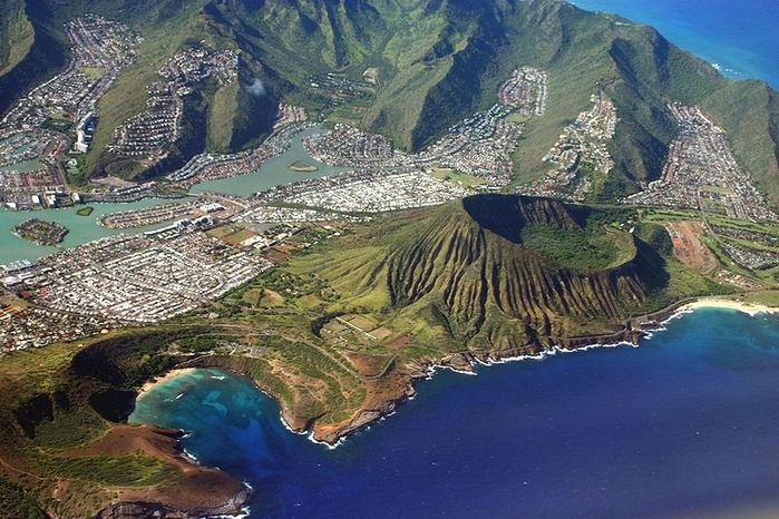 3509984_800pxOahu_from_air2 (700x466, 96Kb)
