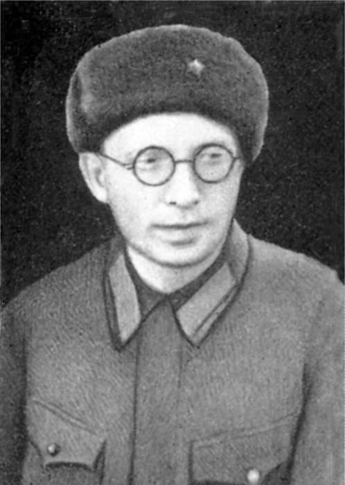Интересные факты из жизни и биографии Льва Ошанина