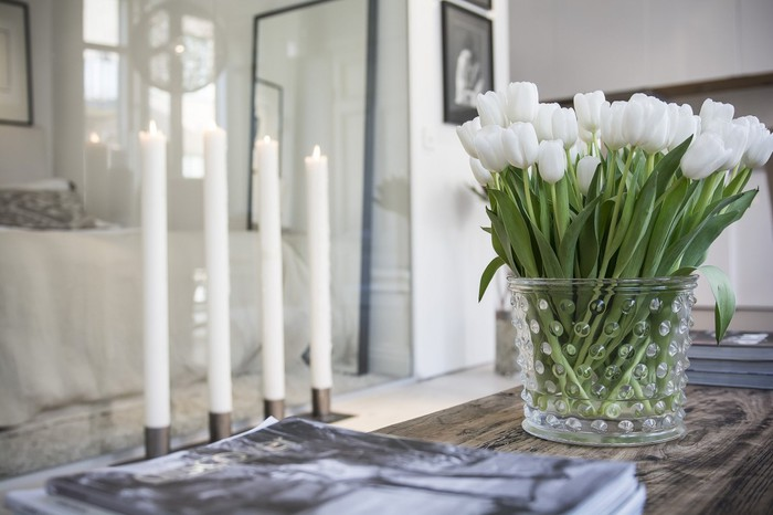 Small-yet-Stylish-Flat-in-Stockholm-03-0-1150x766 (700x466, 65Kb)