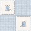sewing01 (100x100, 18Kb)