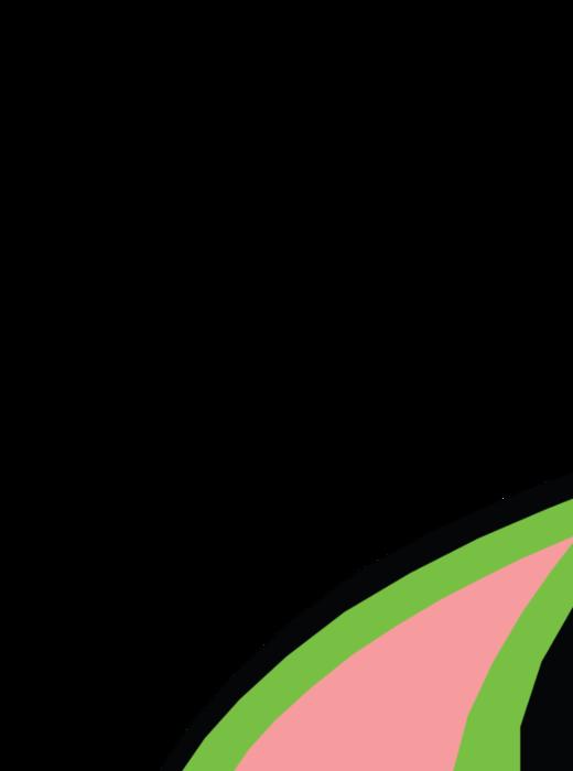 02a1e0eb0fcb (520x700, 20Kb)