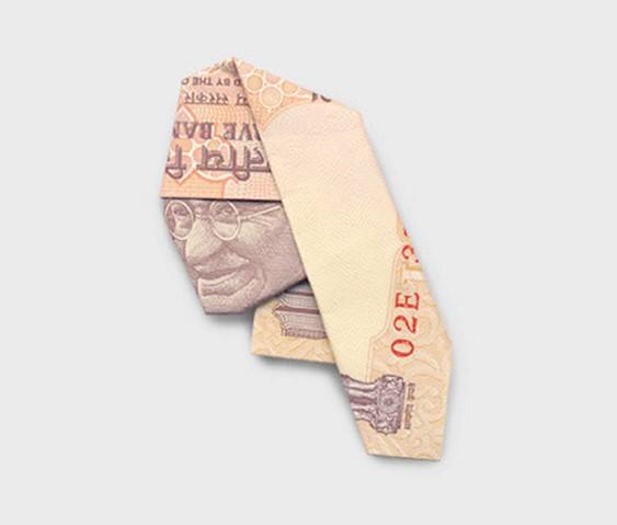 Портреты из денежных портретов