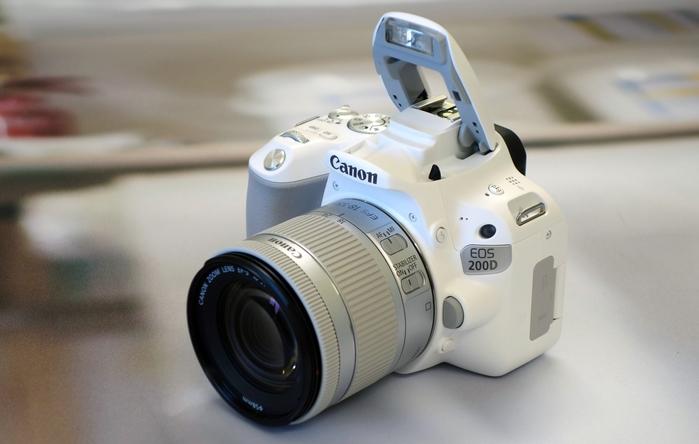 3936605_Canon_EOS_200D_3 (700x444, 169Kb)