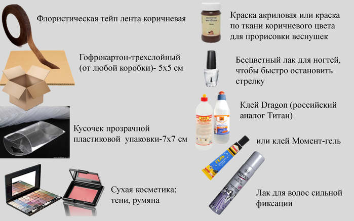 3857866_Materiali_dlya_MK_Tarakanchik_Arkasha_page002 (700x437, 158Kb)