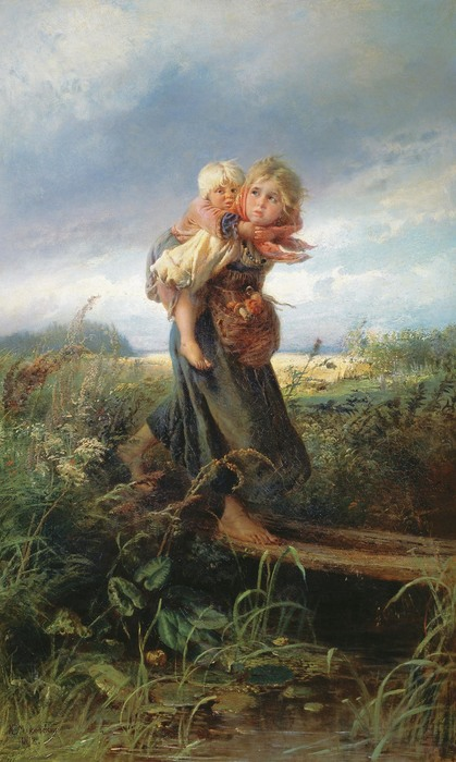 дети (419x700, 91Kb)