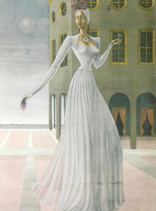 Milena-Pavlovic-Barilli-3 — копия (516x700, 375Kb)