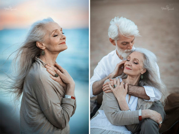 Russian-photographer-makes-wonderful-photos-with-an-elderly-couple-showing-that-love-transcends-time-5971c6bc8f58e__880 (700x525, 340Kb)
