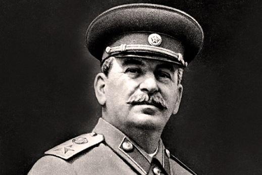 3279085_Zarybejnie_kollegi_Stalina_o_Staline (519x346, 56Kb)