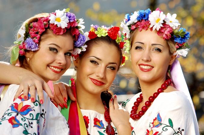 Україна (держава)