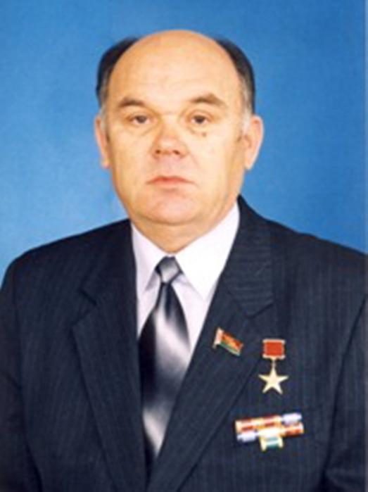 Kobrusev_Arkady_Tarasovich (523x700, 246Kb)