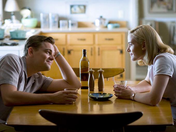 Идеальный муж: работа или семья?