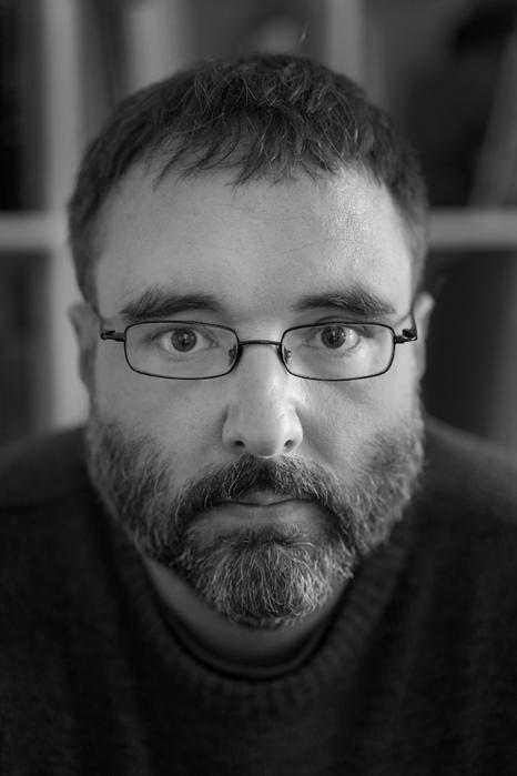 content_maykl_grothaus__econet_ru (466x700, 141Kb)